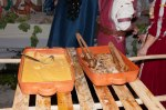 Feira Medieval 2012 Canas de Senhorim (1 de 1)-20